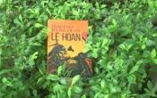 MN1CS: Thập đạo tướng quân Lê Hoàn