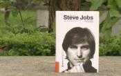 MN1CS: Tiểu sử STEVE JOBS