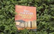 MN1CS: Trên mảnh đất ngàn năm văn vật