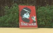 MN1CS: Từ biệt Berlin