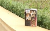 MN1CS: Tuyển tập Edgar Allan Poe
