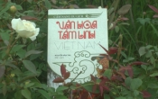 MN1CS: Văn hóa tâm linh Việt Nam