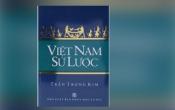 MN1CS: Việt Nam sử lược