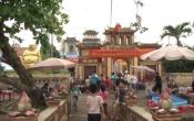 Nam Định tôi yêu ( 17/06/2018 )
