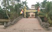 Nam Định tôi yêu ( 29/12/2019 )