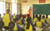Phóng sự: Trường THCS Phùng Chí Kiên 40 xây dựng và trưởng thành