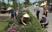 Phụ nữ Việt ( 07/7/2021 )