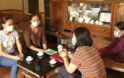 Phụ nữ Việt ( 09/6/2021 )
