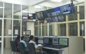 PS Đài Phát thanh truyền hình Nam Định - Cơ hội, thách thức và triển vọng