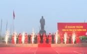 PS Đảng bộ huyện Xuân Trường - NƠI NIỀM TIN HỘI TỤ