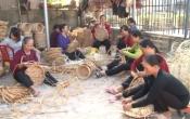 PS Đào tạo việc làm cho phụ nữ nông thôn