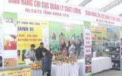 PS Đẩy mạnh thu hút doanh nghiệp đầu tư liên kết nông nghiệp