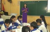 PS Giáo dục Nam Định đổi mới để phát triển bền vững