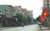 PS Huyện nông thôn mới Nghĩa Hưng - Nơi ý Đảng lòng dân hội tụ