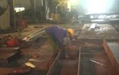 PS Nam Trực phát triển kinh tế tư nhân
