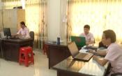 PS Ngân hàng chính sách xã hội tỉnh Nam Định - Dấu ấn 15 năm Xây dựng & Trưởng thành