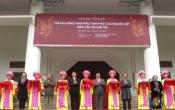 PS Thực hành tín ngưỡng thờ Mẫu Tam Phủ của người Việt - Bản sắc và giá trị