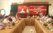 PS Tuyên giáo Nam Định dấu ấn nổi bật nhiệm kỳ 2015 - 2020