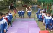 TC Giáo dục & Phát triển ( 09/3/2021 )