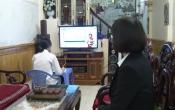 TC Giáo dục & Phát triển ( 31/03/2020 )
