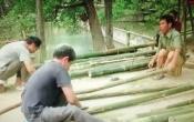 Tinh hoa làng nghề: Nghề đan lát ở Mỹ Lộc ( 09/04/2019 )