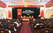 Tuyên truyền bầu cử ĐBQH & HĐND các cấp ( 13/5/2021 )