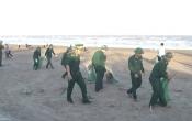 Vì chủ quyền an ninh biên giới biển đảo ( 03/12/2020 )