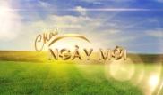 Chào ngày mới ( 31/03/2020 )