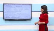 Dạy học trên truyền hình: Ôn tập kiến thức Ngữ Văn 9 - Chuyên đề: Cấu trúc đề thi vào lớp 10 THPT ( 29/03/2020 )