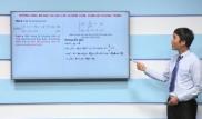 Dạy học trên truyền hình: Ôn tập kiến thức Ngữ Văn 9 - Chuyên đề: Cấu trúc đề thi vào lớp 10 THPT ( 30/03/2020 )