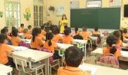 Giáo dục & Phát triển ( 13/4/2021 )