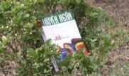 MN1CS: Truyện ngắn đặc sắc Việt Nam từ 1986 đến nay