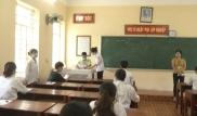 TC Giáo dục & Phát triển ( 11/08/2020 )