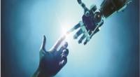 AI biến đổi ngành du lịch