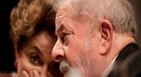 Brazil buộc tội lừa đảo, biển thủ ngân sách với hai cựu tổng thống