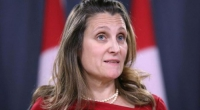 Canada cảnh báo Mỹ không chính trị hóa các vụ dẫn độ