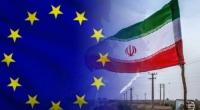 Châu Âu đề cao cơ chế trao đổi thương mại mới với Iran