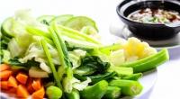 Có nên ăn chay triền miên?