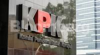 Cơ quan Chống tham nhũng Indonesia cảnh báo rủi ro từ các khoản đầu tư của Trung Quốc