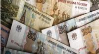 Dân Nga đề nghị phát hành tiền giấy in chân dung ông Putin