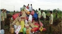 Dẹp hàng giả trong nông nghiệp: Các tỉnh cần vào cuộc quyết liệt