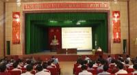 Đoàn đại biểu quốc hội tỉnh tiếp xúc cử tri huyện Hải Hậu và Xuân Trường