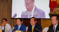 Formosa bồi thường 500 triệu USD