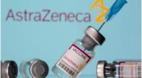 Hàn Quốc viện trợ Việt Nam 1,1 triệu liều vắc xin AstraZeneca