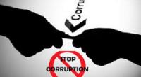 Hãy thực tế trong cuộc chiến chống tham nhũng