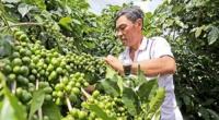 Hỗ trợ nông dân khởi nghiệp cần cơ chế đặc thù