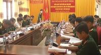 Kết quả triển khai thực hiện Quyết định số 49/2015/QĐ- TTg ngày 14/10/2015 của Thủ tướng Chính phủ