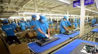 """Khái niệm """"Made in Vietnam"""" quá chung chung, không còn phù hợp với tình hình phát triển của sản xuất"""