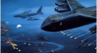 Không quân Mỹ hiện đại nhất thế giới