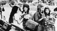 Không thể xuyên tạc giá trị cao cả chiến thắng chiến tranh bảo vệ biên giới Tây Nam của Tổ quốc và cùng quân dân Campuchia chiến thắng chế độ diệt chủng